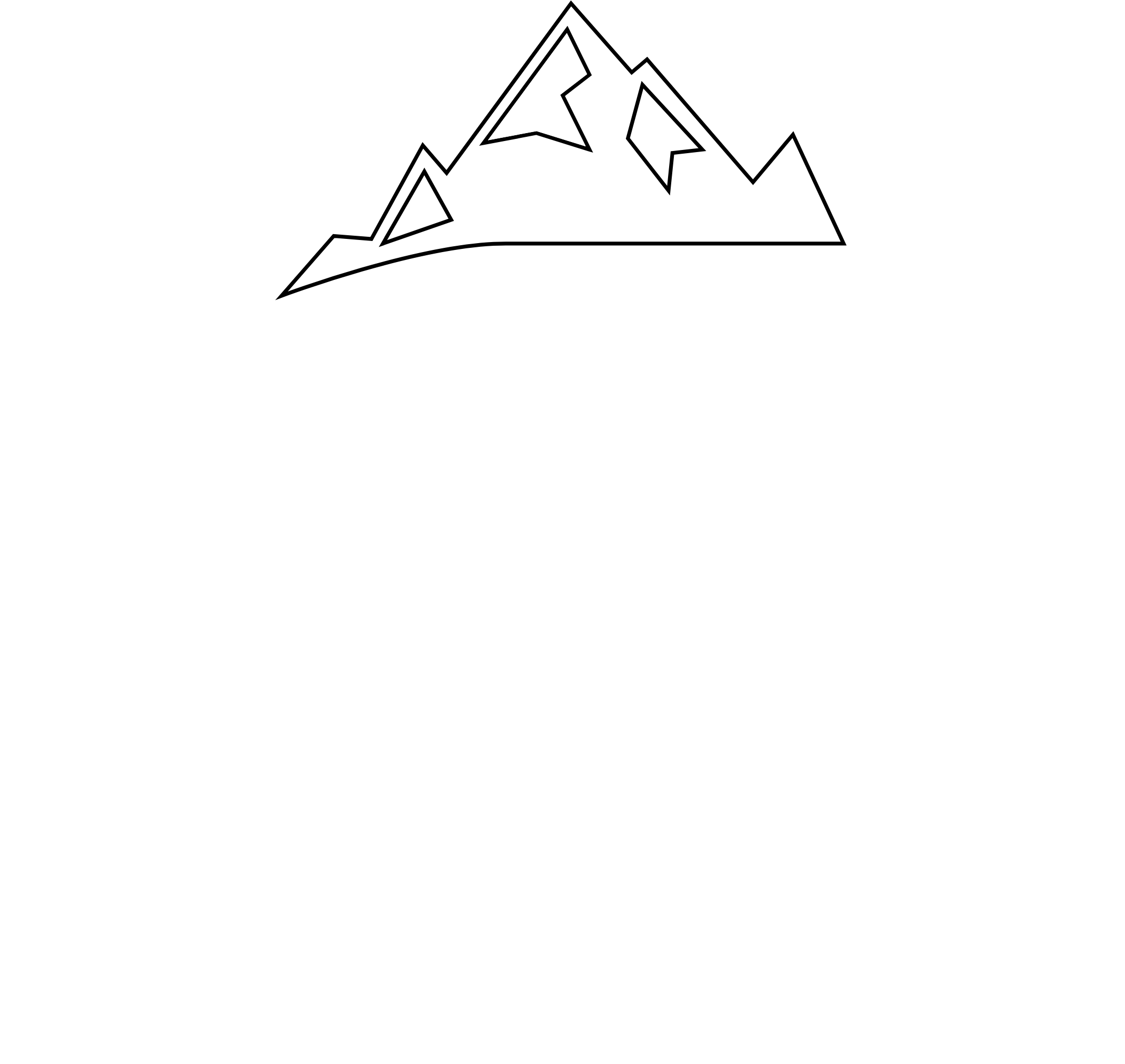 Summit's View